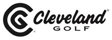 Cleveland-Black-Web