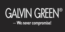 Galvin-Green-Web