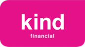 K_Financial-logo