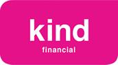 K_Financial-logo