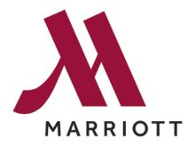 Marriott-Web