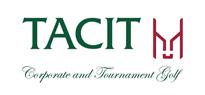 Tacit-corp-logo