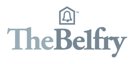 The-Belfry-Logo