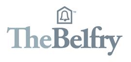 The-Belfry-Logo