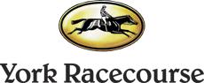York-Racecourse_logo