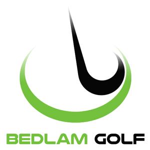 Bedlam Golf